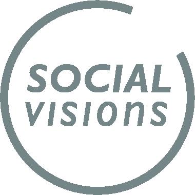 SocialVision