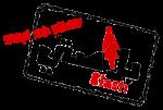 Blasti Logo 2013